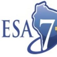 CESA 7 Asset Mapping