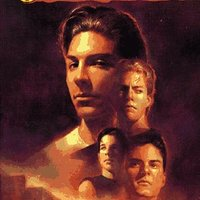 The Outsiders--Nonfiction Articles