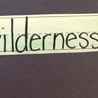Enhancing ELLs' Vocabulary
