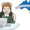 A Brief Look on Australia Telemarketing Services