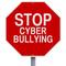 cyberbullying: Jennifer Rivera