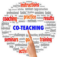 Effective Co-teaching