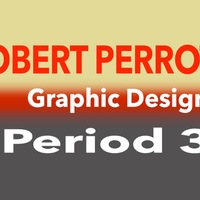 NBHS Graphic Design