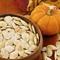 Popular Pumpkin Recipes Made With Live Binder