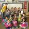 Mrs. Layer's Kindergarten Class