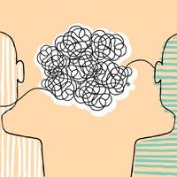 Resource Binder Part 1: Oral Language-Nicole Lehning
