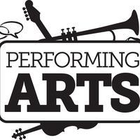 Theatre Arts 1 Resources/Lessons