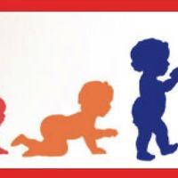 Child Development Manual