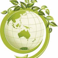 Mrs. Lockwood's Living Environment - Ecology