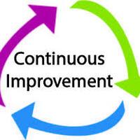 Julie Norden_Leadership Portfolio