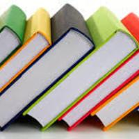 Library Technician Handbook
