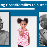 Helping Grandfamilies to Succeed AHVN