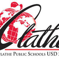 Olathe New Educator Resources