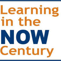 21st Century Teaching and Learning - Melinda Paul