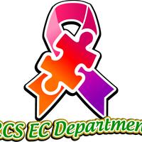 RCS EC