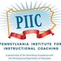 PIIC Coaches Network