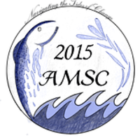 2015 Alaska Math & Science Conference