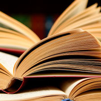 Literacy at CCA