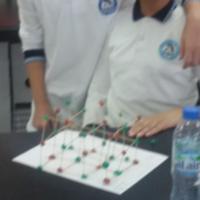 Grade 6 Science