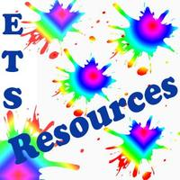 My ETS Resources