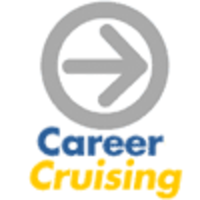 2015-16 Career Cruising Sessions