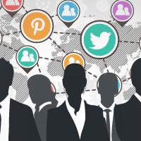 Social Media: A Revolutionized Business Tool