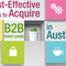 Cost-Effective Ways to Acquire Quality B2B Sales Leads in Austra