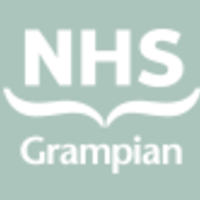 Grampian Sexual Health Services