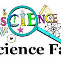 6th Grade Science Fair- Masood