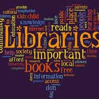 Library and Information Skills