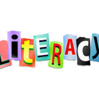 Literacy Profile