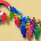 Better Lead Generation Through Better Content Marketing