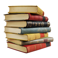 READ 670: Literacy Profile