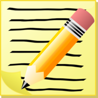 Northampton 4/8: Orientation to the Writing Workshop