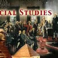 TMS Social Studies Livebinder
