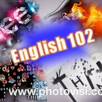 Waddington Engl102