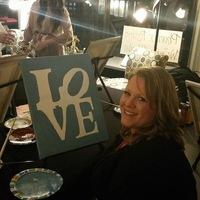 Heather Carlson: Reading Specialist E-Portfolio