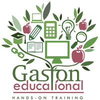 McAllen:  FREE Technology Tools to Enhance Learning