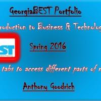 Goodrich, Anthony - GeorgiaBEST