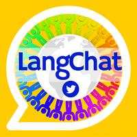 #langchat resources