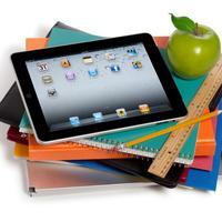 Digital Education Portfolio