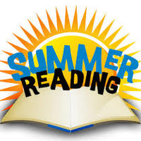 Sidestep the Summer Slide - Summer Reading & Activities