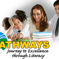 NAD Pathways Writers' Resources