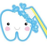 Sistemas & Tecnologia en Odontologia