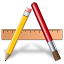 Curriculum File
