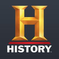 History Class Binder
