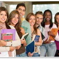West Johnston High School Portfolio