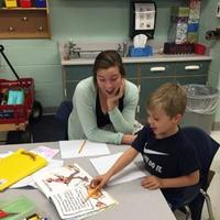 Learning to be a Teacher: Portfolios