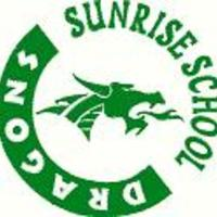 Sunrise R-IX School District Faculty Handbook