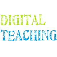 EDUC511 Essentials in Digital Teaching and Learning